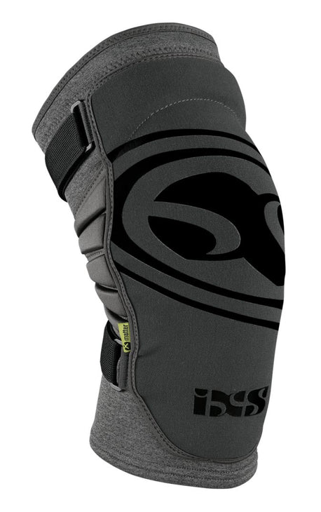 Carve EVO+ Knee Guards