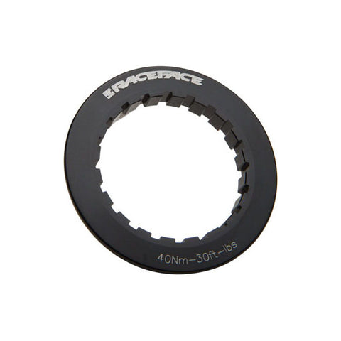 Cinch Crank Lockring