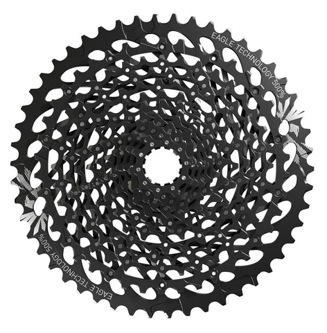 GX Eagle XG-1275 12-Speed Cassette 10-50T