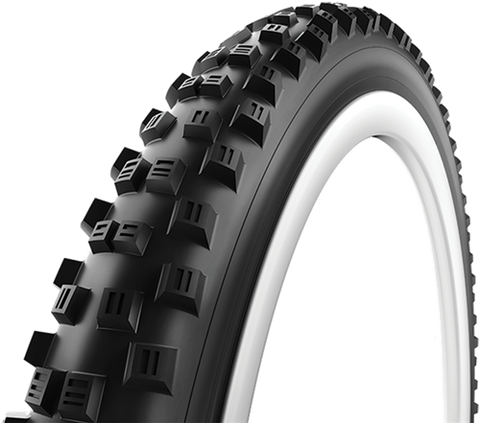 "Mota G+ TNT 27.5"" x 2.35"" Tire"