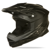 Default Youth Helmet