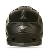 Default Helmet - Youth - 2016
