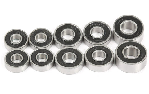 Endorphin 26 / 27.5 Bearing Kit