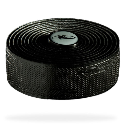 DSP Bar Tape 2.5mm
