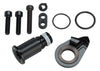 Eagle XX1/X01/X1 Rear Derailleur B-Bolt/Limit-Screw Kit