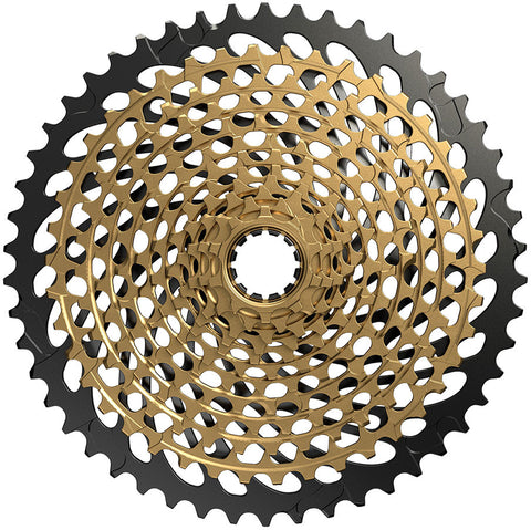 XX1 Eagle XG-1299 12-Speed Cassette 10-50T