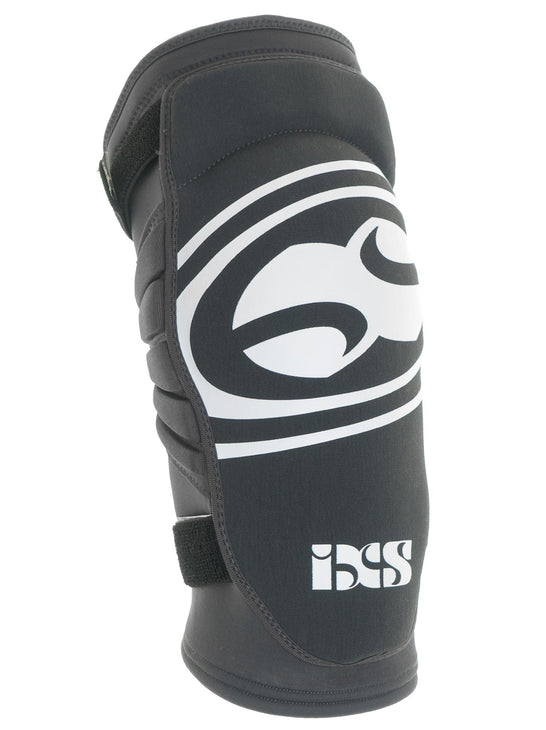 Carve EVO Knee Pad