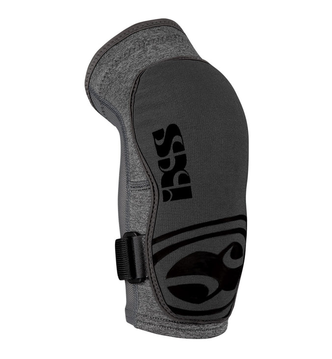 Flow Evo+ Elbow Guards