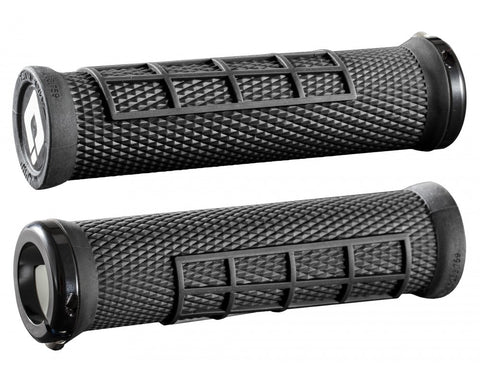 Elite Flow Lock On Grips