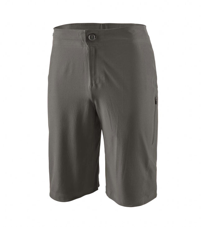 Men's Dirt Roamer Shorts