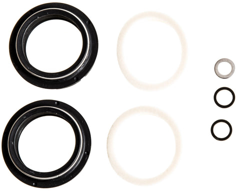 Low Friction Dust/Oil Seal Kit