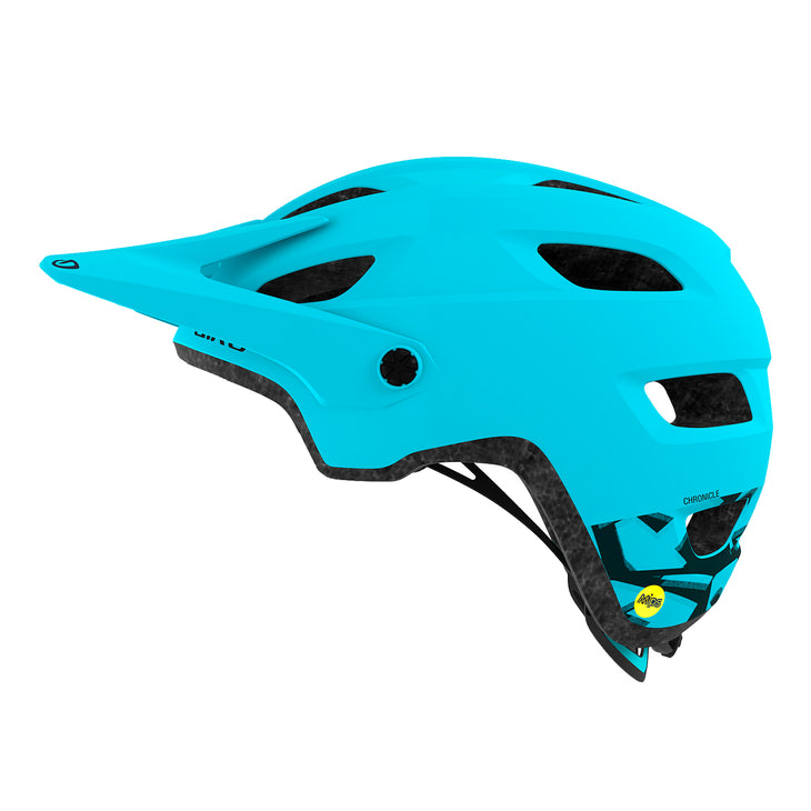 Chronicle MIPS Helmet - 2020