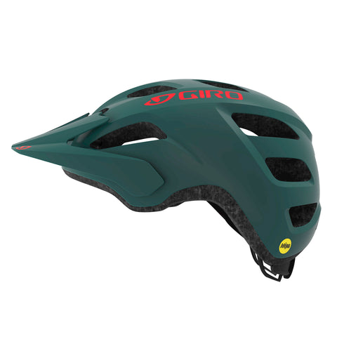 Verce MIPS Women's Helmet - 2020