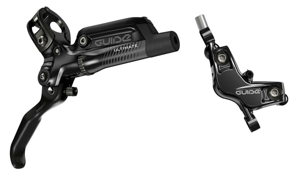 SRAM Guide Ultimate Disc Brake