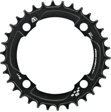 Guidering-M Chainring