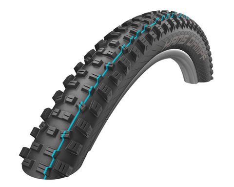 "Hans Dampf V2 27.5"" x 2.6"" Addix Tire"
