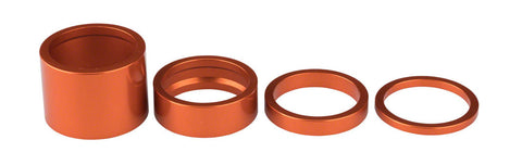 Headset Spacer Kit