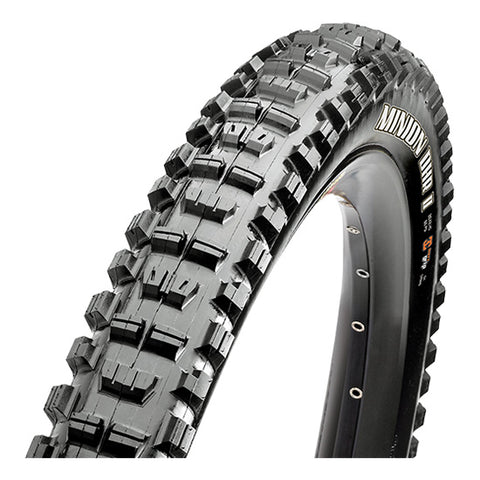 "Minion DHR II 27.5"" x 2.6"" Tire"