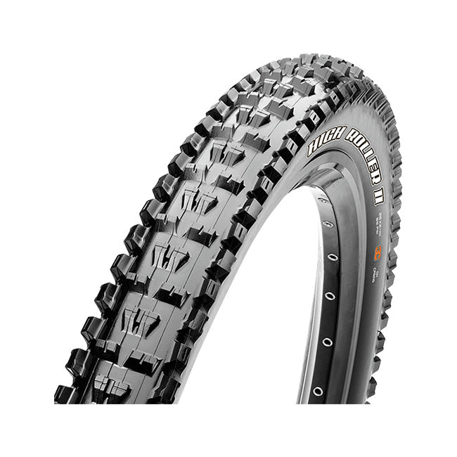 "High Roller II 29"" WideTrail Tire"
