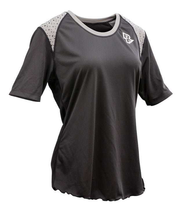 Indiana SS Women's Jersey - 2018