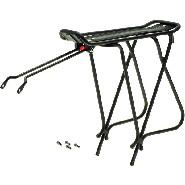 Journey Tubular Rear Rack (Non-Disc)