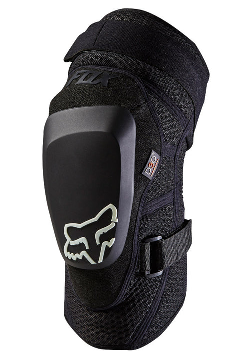 Launch Pro D3O Knee Guards