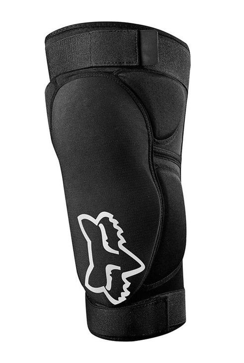 Launch Pro Knee Guards