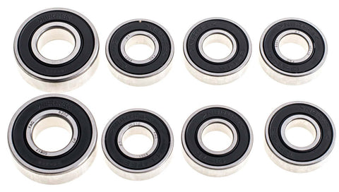 Legend Complete Bearing Set