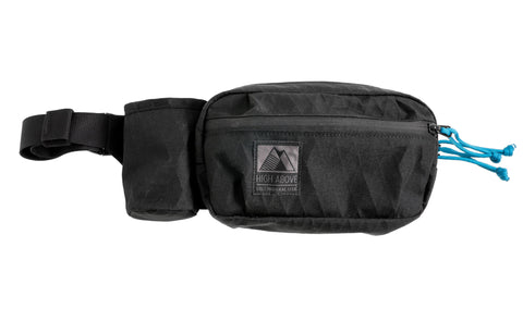 Lookout Hip Pack