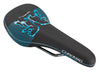 Trailmaster DT V2 Saddle