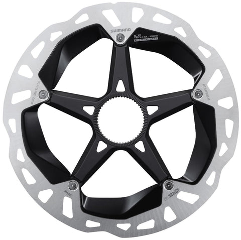XTR MT900 Ice Tech Freeza Centerlock Rotor