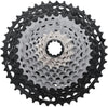 XTR M9100 Wide Range 12-Speed Cassette