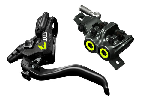 MT7 Next Disc Brake
