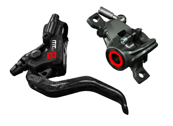 MT8 Next Carbon Disc Brake