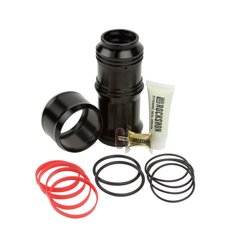 MegNeg Air Can Upgrade Kit - 57.5-65mm