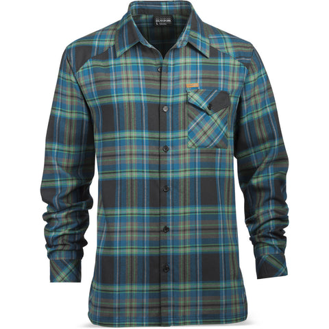 Oakridge Flannel