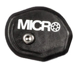 MRP Micro Lower Guide Cover