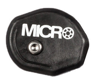 Micro Lower Guide Cover