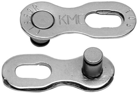 MissingLink For 10-speed KMC/Shimano Chains