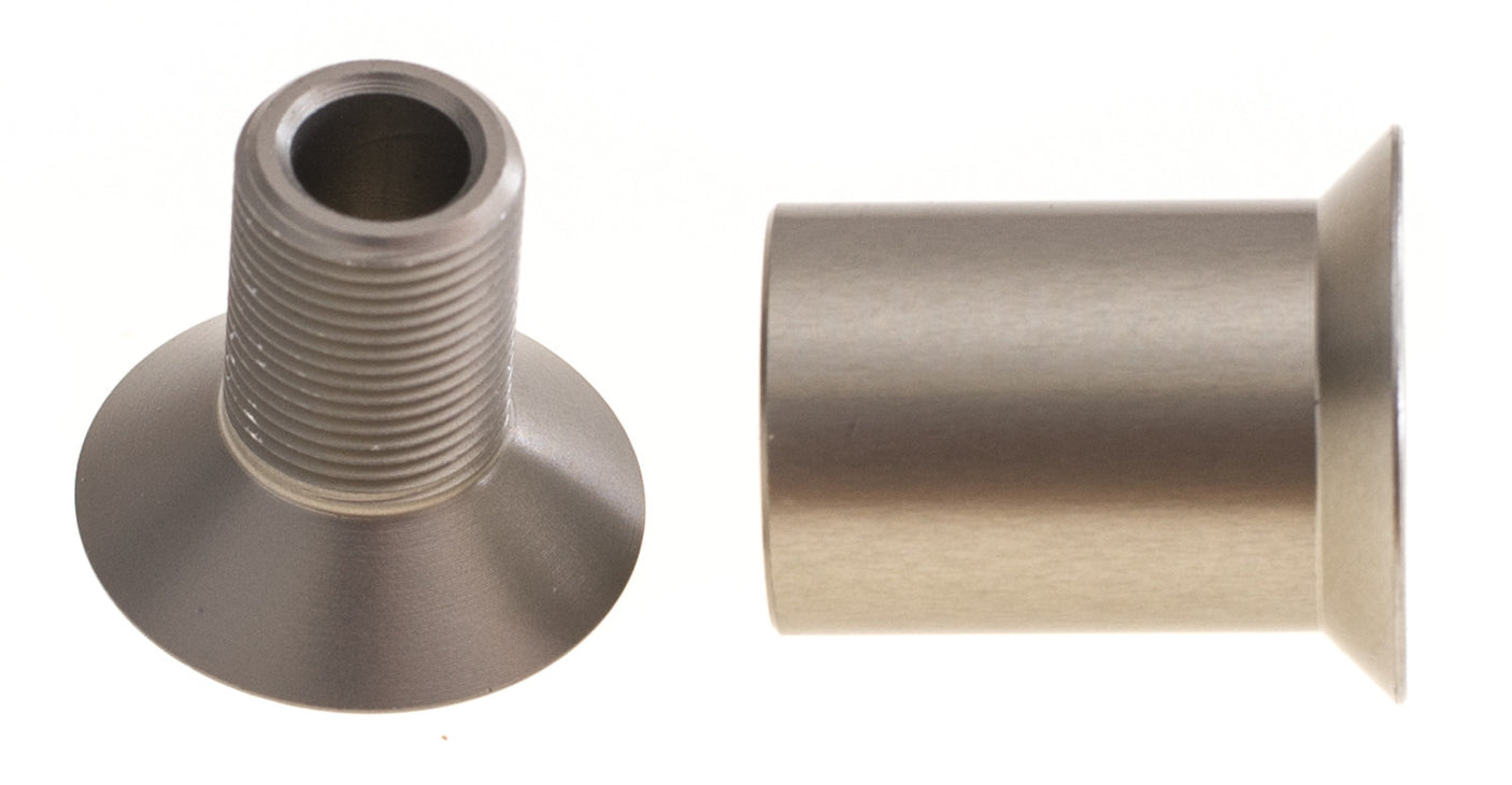Clevis Shock Bolt/Nut for Mojo3 and Ripley