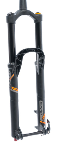 Ribbon 29/27.5+ Boost Fork - 46mm Offset