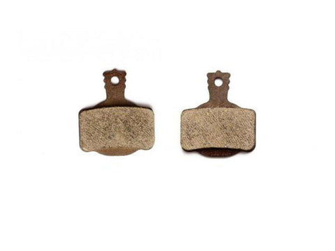 MT Performance Disc Brake Pads 7.4
