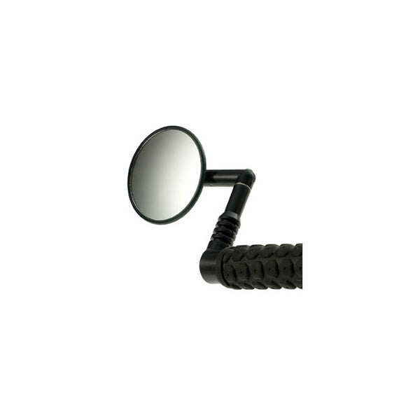 Mountain Mirrycle Handlebar Mirror