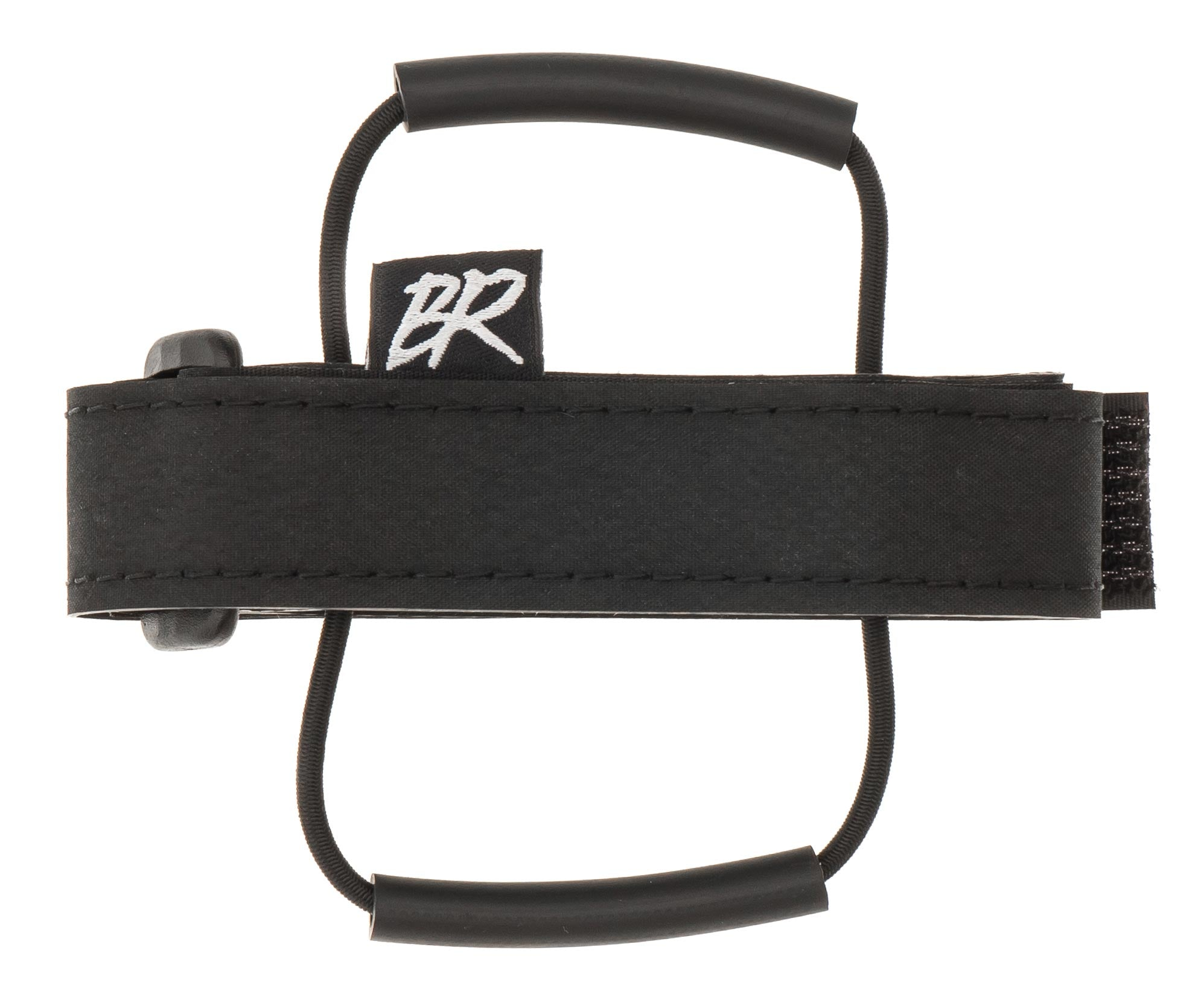 Backcountry Research Mutherload Frame Strap Royal Blue