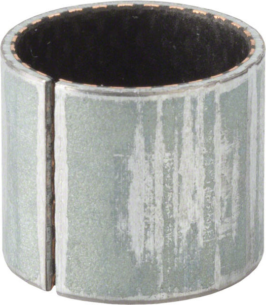 Norglide Bushing 15.07mm for DB Inline