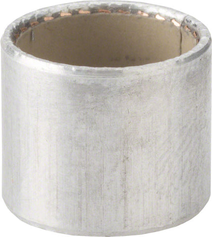 Norglide DU Bushing 14.7mm for DB Air and 13+ Coil