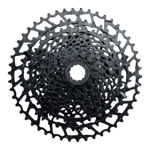 NX Eagle PG-1230 12-Speed Cassette