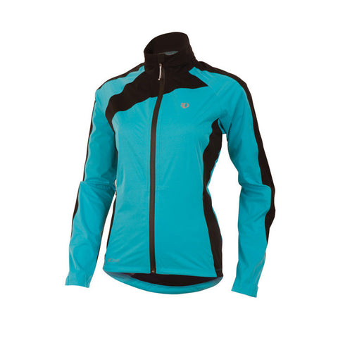 Elite WXB Women's Jacket