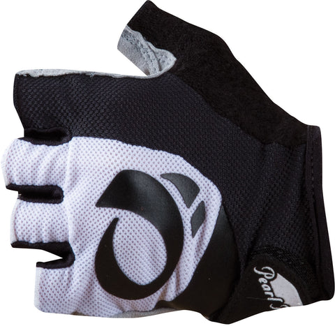 Select Women's Glove