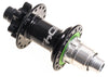 Pro 4 12x148mm Boost 32H Rear Hub